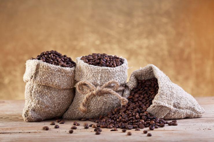 Delivery coffee e9b6fcfb16f4c1e8b7ceb8ca9c380115847f92ce55d213c31490bdae07b0cd7f