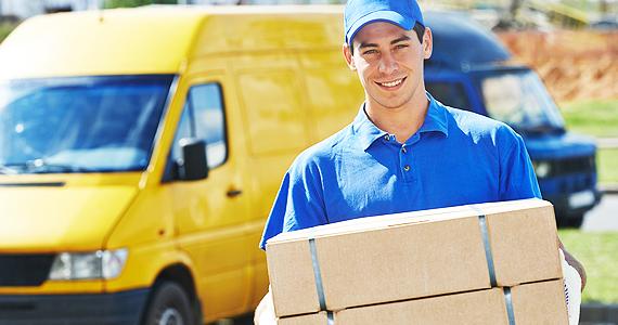 Delivery service b7de6689a624a2b7319af4b8829f23713da7ecef2520b27c6c3b2af79bca92d9