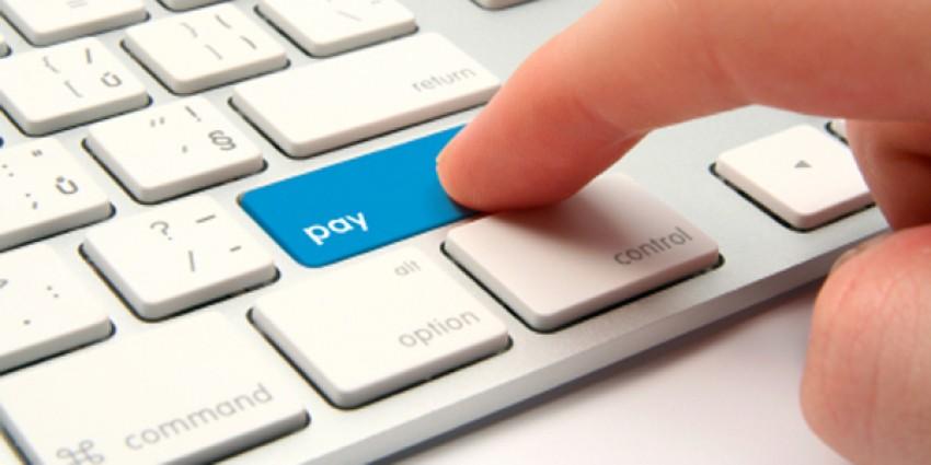 Payment coffee 3ac85fd19f3b562ab4c9b7de2a036e74d14444f0f25a4c47cb6af65481d1de4b