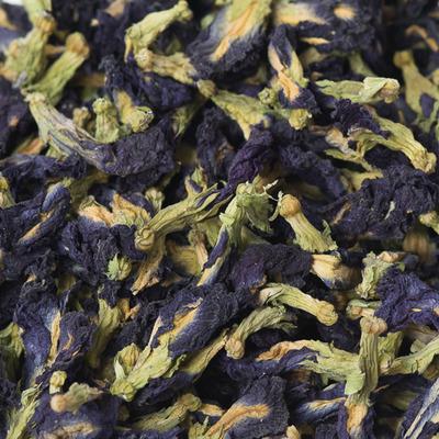 Травяной чай Анчан