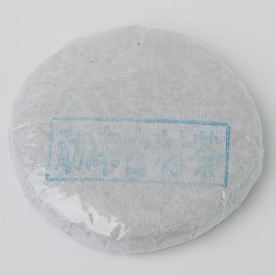 Пуэр чай Шен Chen Xiang