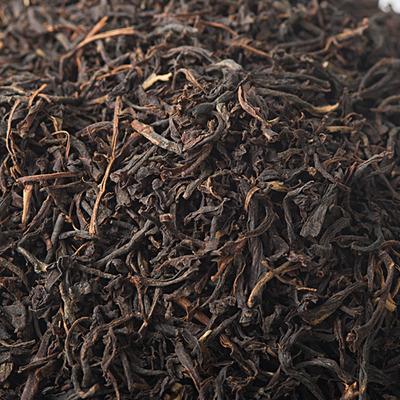 Черный чай Принцесса Кении