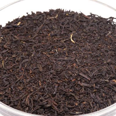 Черный чай Саусеп