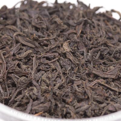 Черный чай OPA Large