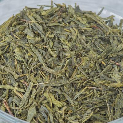 Зеленый чай Сенча Макотто