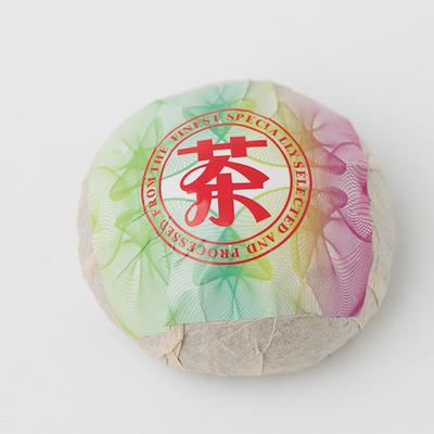 Качественный Чай Шен Пуэр