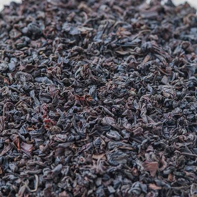 Черный чай Пеко Стронг