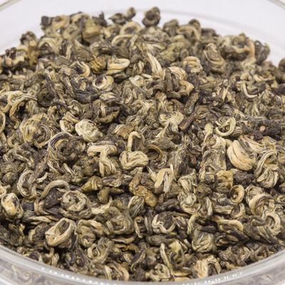 Белый чай Би Ло Чунь