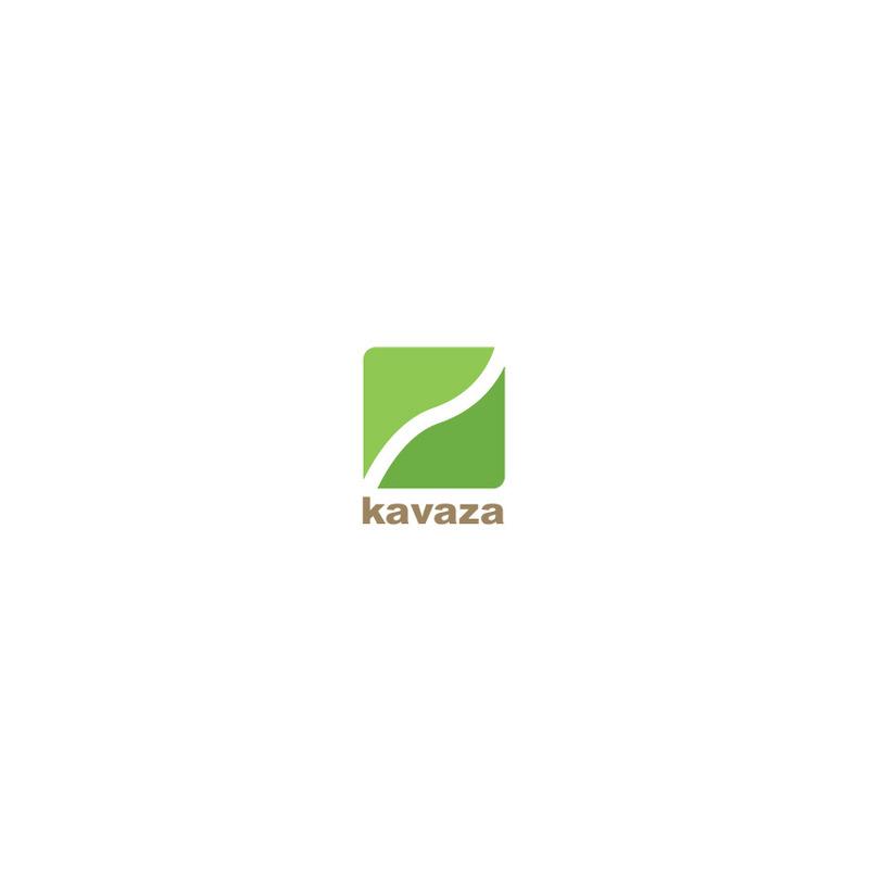 Large vk logo2