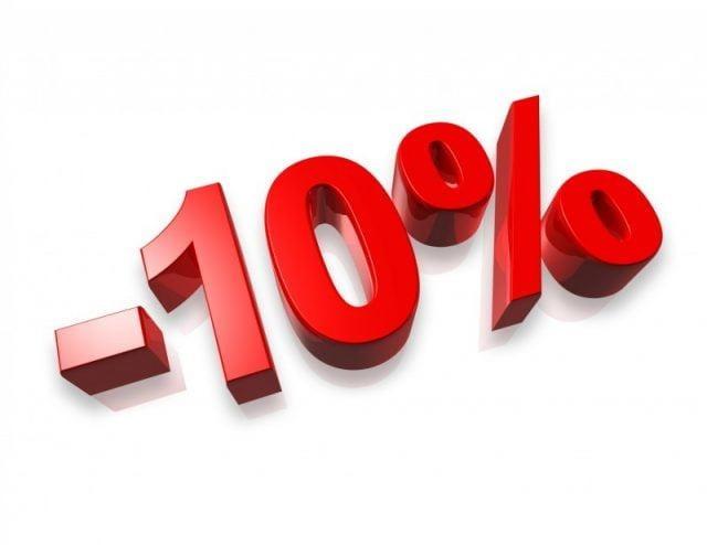 Large kartinki skidka 10 procentov 1 09110739