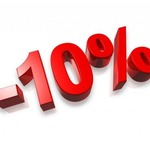 Thumb kartinki skidka 10 procentov 1 09110739