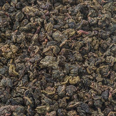 Улун чай Те Гуань Инь